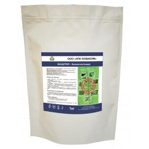 Бацитил (биоинсектицид), уп.1 кг