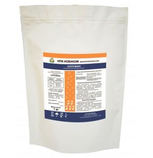 Азотофикс (инокулянт), уп. 1 кг