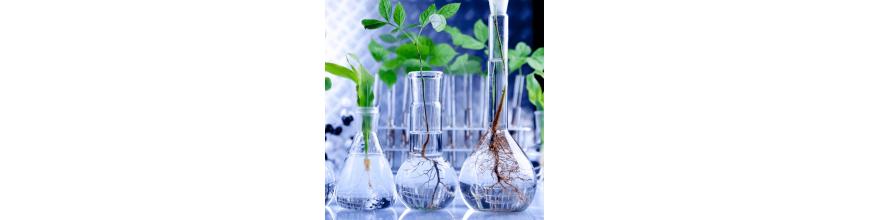 Биопрепараты для сельского хозяйства