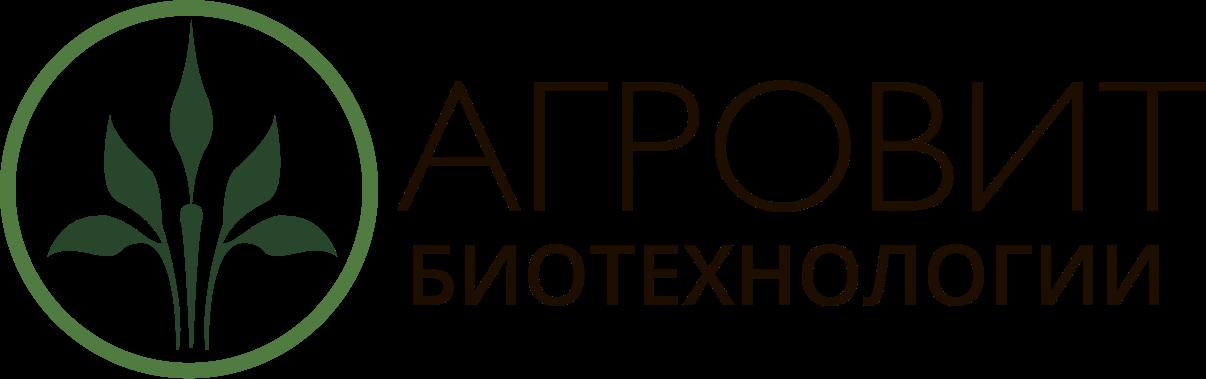 AGROVIT - органоминеральные и микробиологические удобрения, Краснодар.